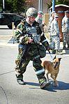 Operational Readiness Inspection 110404-F-MA715-003.jpg