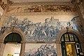 Oporto-7 (8610599686).jpg