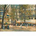 Oppler-marktplatz.jpg