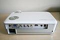 Optoma HD65 - Rear.jpg