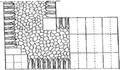 Opus reticulatum - coupe longitudinale.png