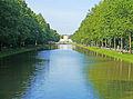 Orangerie-2012-Kassel.630.jpg
