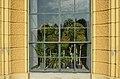 Orangery Schönbrunn - window plants 02.jpg
