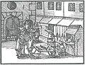 OrbisPictus b 256.jpg