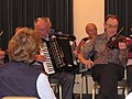 Orcadian Accordion - geograph.org.uk - 492948.jpg