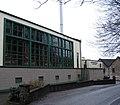 Ord Distillery - geograph.org.uk - 142243.jpg