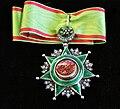 Order of Osmanieh.jpg