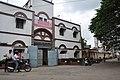 Ordnance Factory Dum Dum - 1846 Ammunition Factory - Jessore Road - Kolkata 2017-08-08 3985.JPG