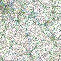 Ordnance Survey 1-250000 - SP.jpg
