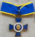 Ordre Honneur commandant 746.jpg