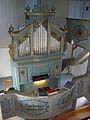 Orgel von Christian August Gerhard.jpg