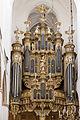 Orgel von St. Marien Stralsund.jpg