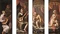 Orgeldeuren van de Sint Jacobskerk te Utrecht Centraal Museum 2247 005-008.jpg