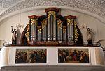 Orgelempore St. Nikolaus Immenstadt-1.jpg