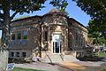 Original Eagle Grove Public Library.JPG