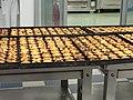 Original Fabrica de Pastéis de Belem (11569357853).jpg