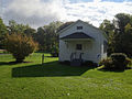 Original School House, Village of Honeoye Falls.jpg
