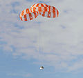 Orion parachute test.jpg