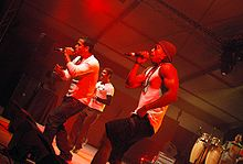 Description de l'image  Orishas20090915A.jpg.