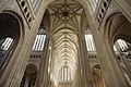 Orléans, Cathédrale Sainte-Croix-PM 68156.jpg