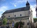 Orléans - église Saint-Pierre-le-Puellier (02).jpg