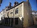 Orléans - 2 rue des Sept-Dormants.jpg