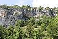Orniac - panoramio (20).jpg