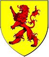 Oroszlán (heraldika).png