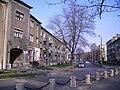 Oroszlány002.JPG