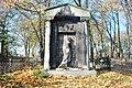 Orthodox cemetery - panoramio (2).jpg