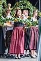 Ortsbildmesse Ternberg 2019 Volkstanzgruppe Ternberg-9719.jpg