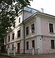 Oru 2, Tartu.JPG