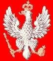 OrzelekPoniatowski