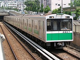 OsakaSubway20Series01.jpg