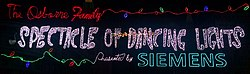 Osborne Family Lights Logo.jpg