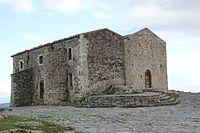 Osilo, chiesa di Nostra Signora di Bonaria (09).jpg