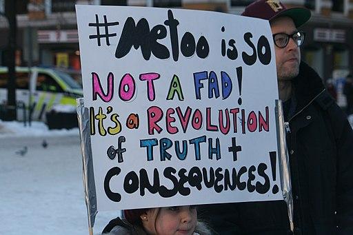 Oslo Women's March IMG 4150 (25946000188)