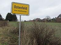 Ostenfeld Ortseingang Süderkamp.jpg