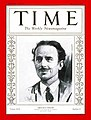 Oswald Mosley-TIME-1931.jpg