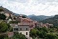 Ota, Corsica (8132752865).jpg