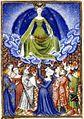 Othea's Epistle (Queen's Manuscript) 07.jpg