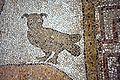 Otranto cathedral mosaic owl.jpg
