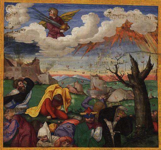 Ottheinrich Folio299r Rev16B