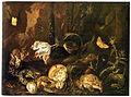 Otto Marseus van Schrieck-Stillleben mit Insekten und Amphibien.jpg