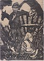 Otto Mueller - Zigeunerfamilie am Planwagen3, 1926-27.jpeg