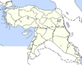 Ottoman Anatolia (1914).png