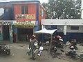 Ouanaminthe Arrondissement, Haiti - panoramio (2).jpg