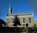 Oud Loosdrecht - NH Kerk RM26225.JPG