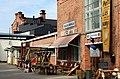 Oulu Prison Shop 20120614.JPG