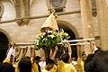 Our Lady of Peñafrancia.jpg